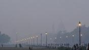 How firecrackers, farm fires made Delhi air quality severe