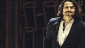 Popular YouTuber Bhuvan Bam tests postive for COVID-19