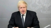 Boris Johnson in Parliament confuses farmers' protest with India-Pak dispute