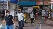 UK-India flights resume, chaos at Delhi airport as govt modifies quarantine rule