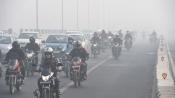 Delhi's air quality set to turn worse tonight