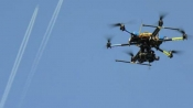 To counter the rogue drone, DRDO puts plan of action in motion