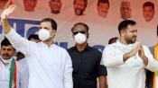 Bihar Election Result 2020: Tejashwi Yadav's grand alliance takes early lead over Nitish Kumar's NDA