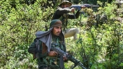 Pak Army shells 4 sectors along LoC