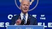 Will introduce immigration bill 'immediately' after taking office: Joe Biden