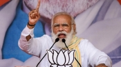 Bihar polls: NDA performing exceptionally well in seats where PM Modi campaigned