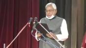 Bihar government: Nitish Kumar returns as CM; Tarkishore Prasad, Renu Devi as Deputy CMs
