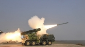 Cleared for deployment on border, enhanced Pinaka rockets to add muscle power to Indian Army