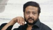 Senior journalist and editor of 'Hai Bengaluru' Ravi Belagere, passes away