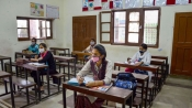 Sikkim government asks schools to introduce 11 local languages in curriculum