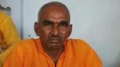 BJP MLA Surendra Singh no more