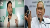 Poll of polls: Nitish-Modi magic fails; Exit polls give edge for RJD-led alliance