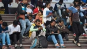 1% cent for China issue, while jobs, development topped issues in Bihar