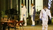 ISIS claims responsibility for Vienna attack: Chancellor calls for response against political Islam