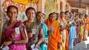 How woman power in Bihar helped NDA win the elections
