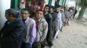 Elections for 13,000 panchayat seats in J&K soon; Dates may be out by Nov 3