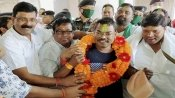 Jharkhand by-election results 2020: Basant Soren wins from Jharkhand's Dumka