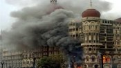 The two Pak Majors who shaped the Mumbai 26/11 attack