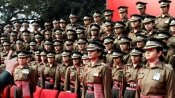 70 per cent women officers considered for permanent commission to serve full Army term