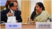 Stressed sectors are being identified: Govt hints at another stimulus package