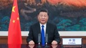 Xi set to dispatch key team to prevent prevent in Nepal's Communist Party