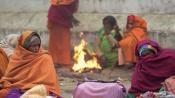 Chillai-Kalan: Kashmir shivers in frigid