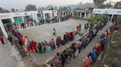 J&K: Final phase of DDC polls today; voting to be held in 28 constituencies