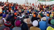Farmers' Protest: Farmer unions to decide on Centre's fresh offer for talks today
