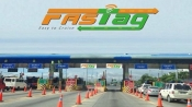 No FASTag? Get ready to pay twice the fee from Monday