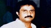 Iqbal Mirchi's family get court notice in PMLA case