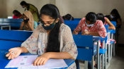 JEE-Mains to be held four times a year starting 2021, first round in Feb