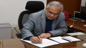 Niti VC says GDP growth to enter positive territory in Q4