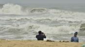 Cyclones, coronavirus pandemic deal blow to Puducherry in 2020