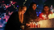 Punjab lifts night curfew in view of Christmas celebrations