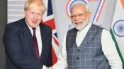 A boost for India-UK ties amidst a vaccine tie up and 2020 pandemic lockdowns