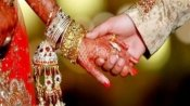 Gujarat Assembly passes bill penalising fraudulent conversion by marriage