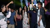 Tamil Nadu govt bans beach parties and celebrations at beaches on New Year