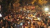 Consider restrictions for New Year, Centre tells states
