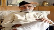 RSS ideologue M G Vaidya dies at 97; PM Modi condoles