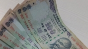 Is Rs 100 notes banned in india? This is what RBI has to say