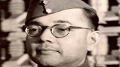 Birthday of Netaji Subhash Chandra Bose to be celebrated as 'Parakram Diwas' every year