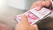 HC acquits man, while observing that demanding cash from wife is not harassment