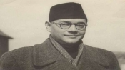 Netaji Subhas Chandra Bose birth anniversary: Mystery of his death and Gumnami Baba