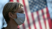 20 members of a family removed from US flight after mask of 1 slipped under nose