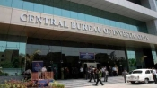 CBI raids 40 godowns in Punjab