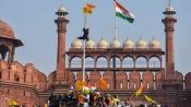 What is the Nishan Sahib?