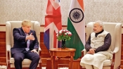 India's importance to the UK is inescapable but….