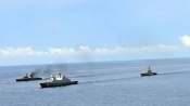 Indian Military's Kavach is a message to Beijing that Indian Ocean Region isn't South China Sea