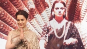 Kangana to star in sequel of Manikarnika, based on a Kashmiri woman