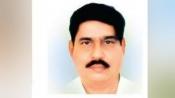 Puducherry BJP MLA KG Shankar no more